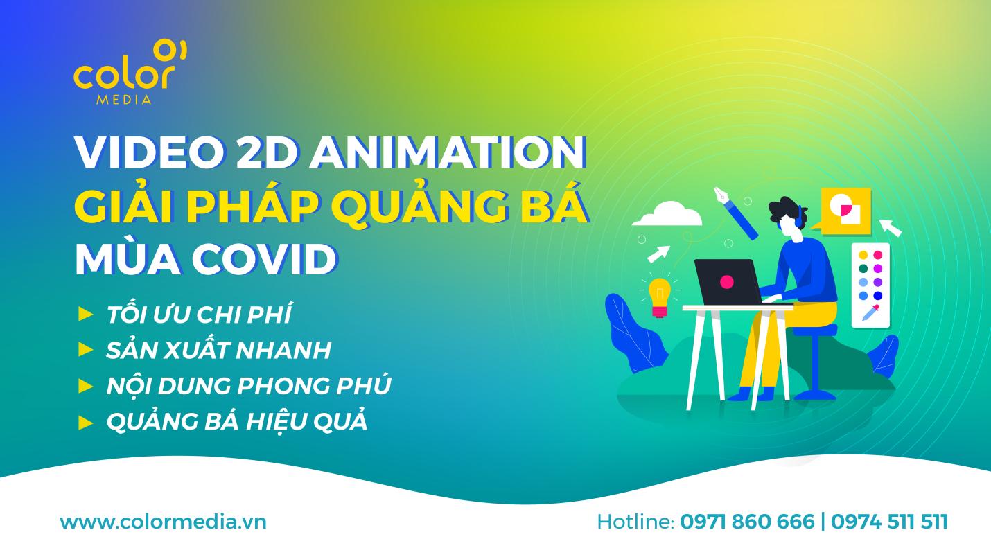 Phim-2D-Animation