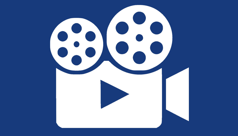 Bổ sung ảnh, link, video có liên quan